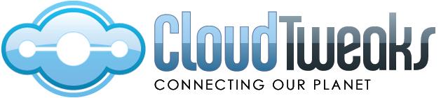 CloudTweaks-Logo